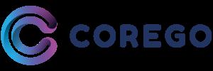 CoreGo