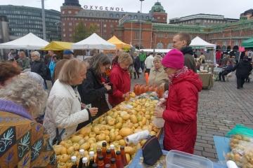 Helsinki_Hakaniemi-4